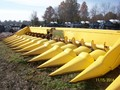 New Holland 98C Corn Head