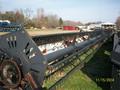 1999 Gleaner 800 Platform