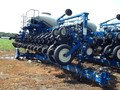 2013 Kinze 3600 ASD Planter