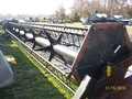 2001 Gleaner 800 Platform