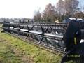 2002 Gleaner 800 Platform