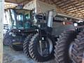 2008 Gleaner R75 Combine