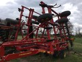 Sunflower 5035-28 Field Cultivator
