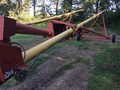 2005 Westfield MK80x61 Augers and Conveyor