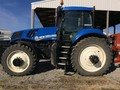 2014 New Holland T8.360 Tractor