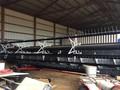 2000 Gleaner 8000 Platform