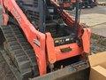 2012 Kubota SVL90 Skid Steer
