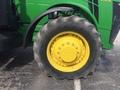 2012 John Deere 8235R Tractor