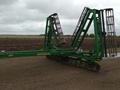 2008 John Deere 200 Harrow