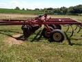 1990 Wil-Rich 10CPW Chisel Plow