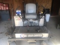 2009 Dixie Chopper XT3300-60 Miscellaneous