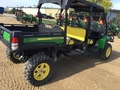 2016 John Deere 825 Cultivator
