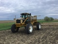 2006 Ag-Chem RoGator 1074 Self-Propelled Sprayer
