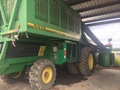 2000 John Deere 9976 Cotton