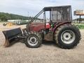 2006 Massey Ferguson 3635 Tractor