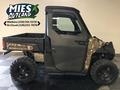 2014 Polaris Ranger 900 ATVs and Utility Vehicle