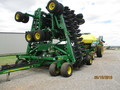 2017 John Deere 1890 Air Seeder