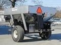 2018 Adams A-70-4TURF Pull-Type Fertilizer Spreader