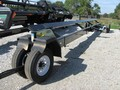 MD Products 41 Header Trailer