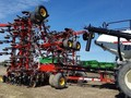 2010 Bourgault 3310PHD Air Seeder