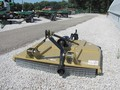 Land Pride RCR2684 Rotary Cutter