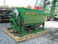 Great Plains Turbo-Seeder Drill
