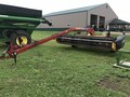 2010 New Holland H7150 Mower Conditioner