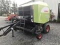 2010 Claas Rollant 340 Round Baler