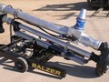Balzer Super 150 Manure Pump