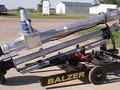 2021 Balzer Super 150 Manure Pump