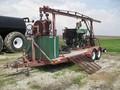 2009 Hydro Engineering HCT Manure Pump