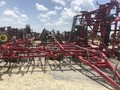 2013 Sunflower 5055-48 Field Cultivator