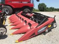 2011 Geringhoff NorthStar 830 Corn Head