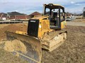 2008 Caterpillar D4K XL Dozer