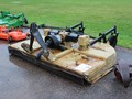 Land Pride RCR3596 Rotary Cutter