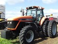 2003 AGCO DT200 Tractor
