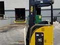 2011 Yale NR040EA Forklift