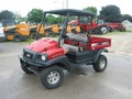2011 Case IH Scout XL ATVs and Utility Vehicle