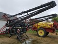 Schaben 8505-3P Pull-Type Sprayer