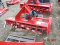 2015 Taylor Way 962GDT60 Mulchers / Cultipacker