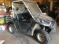 2012 Kawasaki Teryx 750 LE ATVs and Utility Vehicle