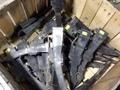 John Deere ACCU-COUNT Planter and Drill Attachment