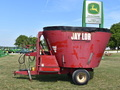 2008 Jay Lor 4425 Grinders and Mixer