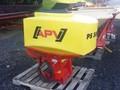 APV PS500M2 Air Seeder