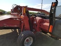 Case IH HDX162 Pull-Type Windrowers and Swather
