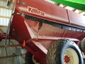 Killbros 1170 Grain Cart