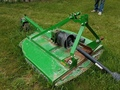 2007 Frontier RC1048 Rotary Cutter