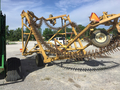 2009 Phillips 4500 Rotary Hoe
