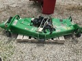 2014 John Deere 72 Miscellaneous