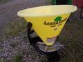 2019 Land Pride FSP500 Pull-Type Fertilizer Spreader